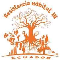 Appello al Forum Sociale della  Resistenza Popolare ad Habitat III