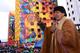 Bolivia, Si, se puede contar con viviendas propias y tenencia de tierra