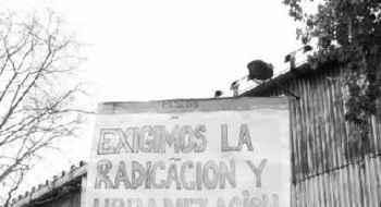 "Buenos Aires, Estreno del Documental ""Barrio Padre Mugica"""