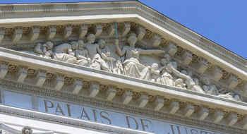 France, le Parlement vote oui à la justiciabilité des Droits Économiques, Sociaux et Culturels