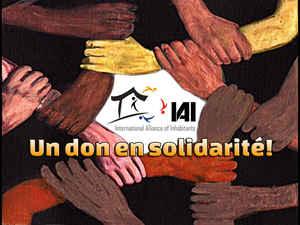 logo (FR)
