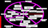 Sistematización del proceso de construcción de la Carta de Responsabilidades de los Habitantes