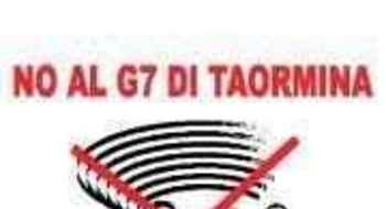 Taormina, Italia, dagli abitanti del mondo al G7