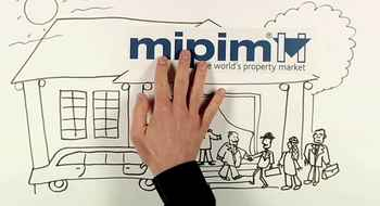 The first year of Anti-Mipimism