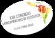 UPU en el XXIX Congreso ALAS
