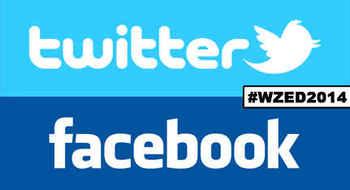 #WZED2014